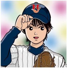 プロ野球への憧れ