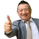 代表柴田イイネ!